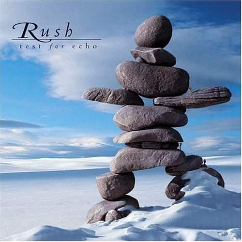 rush_testforecho