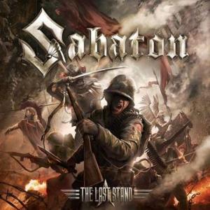 sabaton-the-last-stand