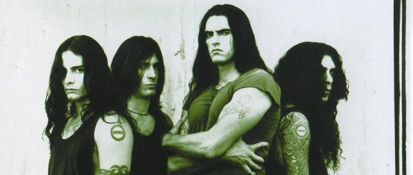 type-o-negative-band-e1437669951966