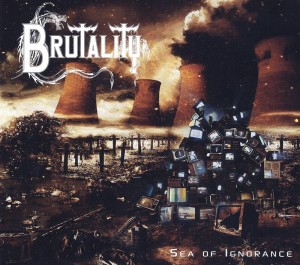 brutality-sea-of-ignorance-digipakcd