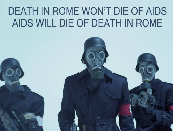 death_in_rome