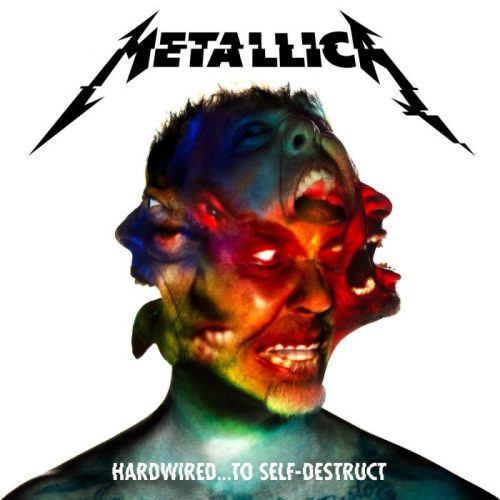 metallica-hardwired-hi-res-2016-700x700