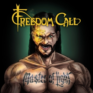 freedom-call-master-of-light-2016