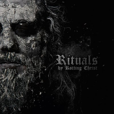 rotting-christ-rituals-cover-art-2015