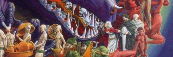 supernatural-birth-machine-cover