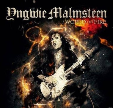 yngwie-malmsteen-world-on-fire-480x460
