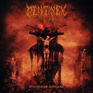 centinex-doomsday-rituals