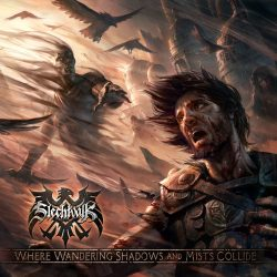 slechtvalk_where-wandering-shadows-and-mists-collide