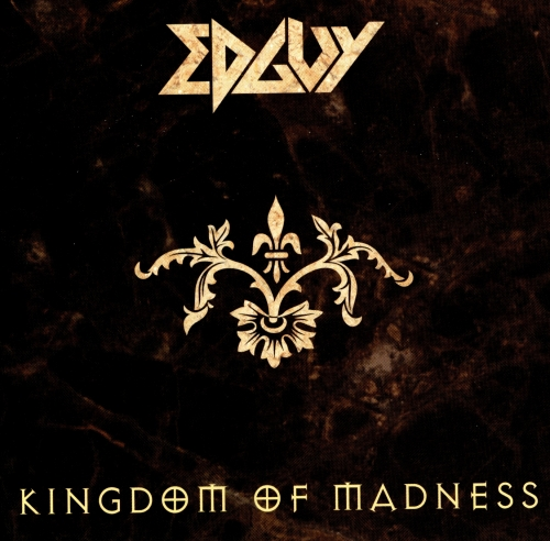 edguy_-_kingdom_of_madness_-_front_usa