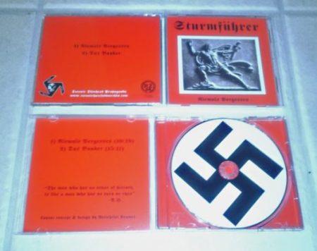 sturmfuhrer-album-531x420