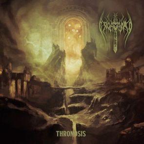 Thronosis
