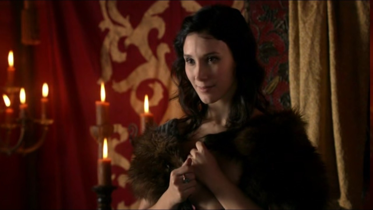 game of thrones pornostar