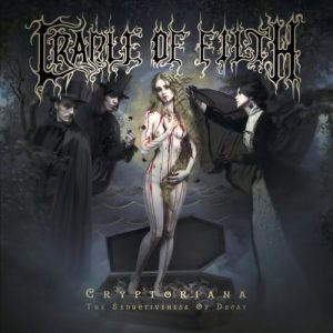 cradle-of-filth-Cryptoriana-The-Seductiveness-Of-Decay-2017-500x500.jpg
