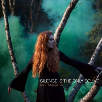 silence-cover600-600x600
