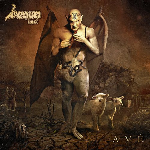 109136-venom-inc-to-release-debut-album-ave-on-august-11th-pre-orders-available-1175275.jpg