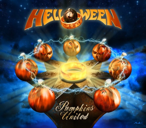 helloween-pumpkin-united-2017.jpg
