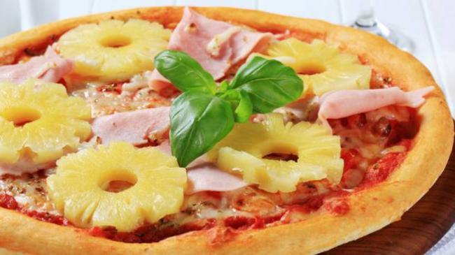 pizza-ananas-ev.jpg