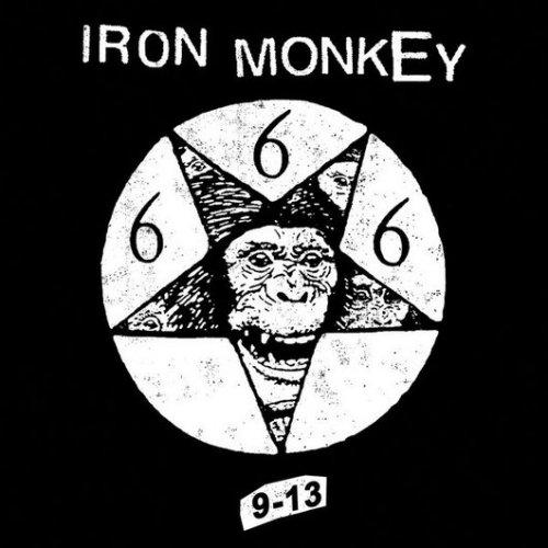 metal-injection-iron-monkey.jpg