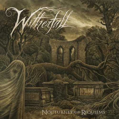 Witherfall-Nocturnes-And-Requiems.jpg