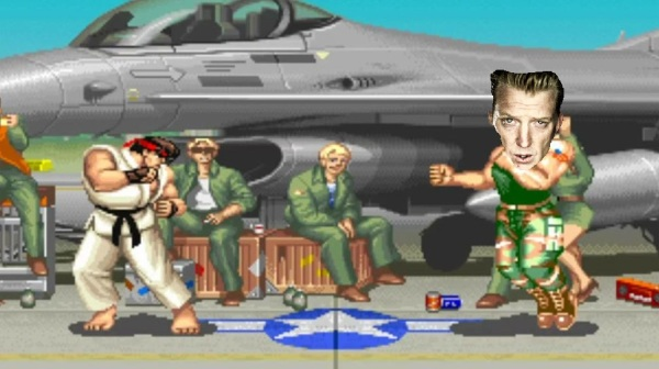 Street-Fighter-2-Guiles-Stage.jpg