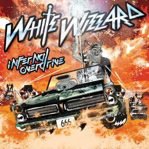 White-Wizzard-Infernal-Overdrive