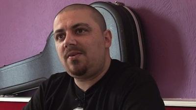 patrickmamelisolo2011_638