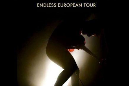 Soviet-Soviet-Endless-European-tour-live-at-Traffic-Roma-436x290