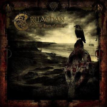 cruachan-nine-years-of-blood-20180323121213