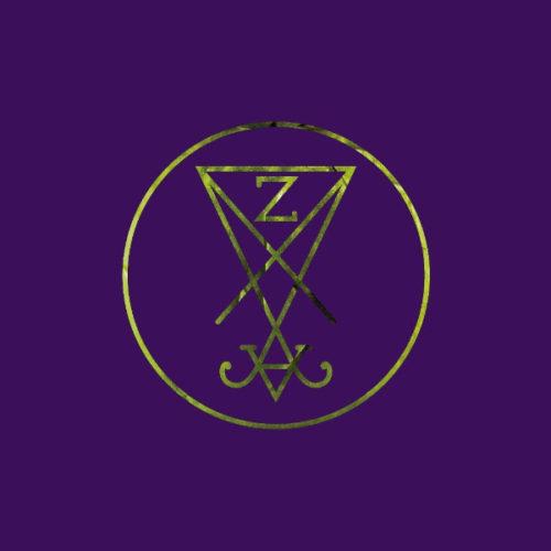 zeal-ardor