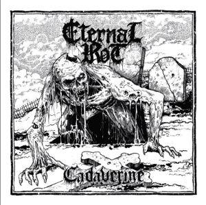 Eternal Rot