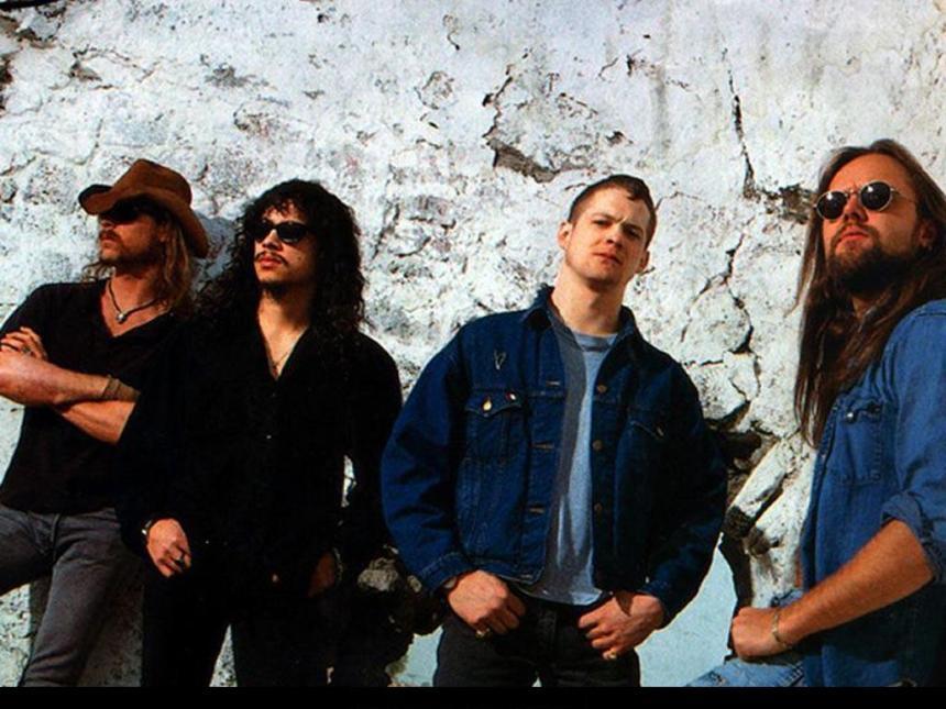 Metallica-metallica-150423_1024_768.jpg