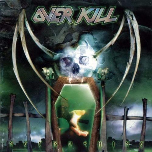 Overkill-Necroshine.jpg