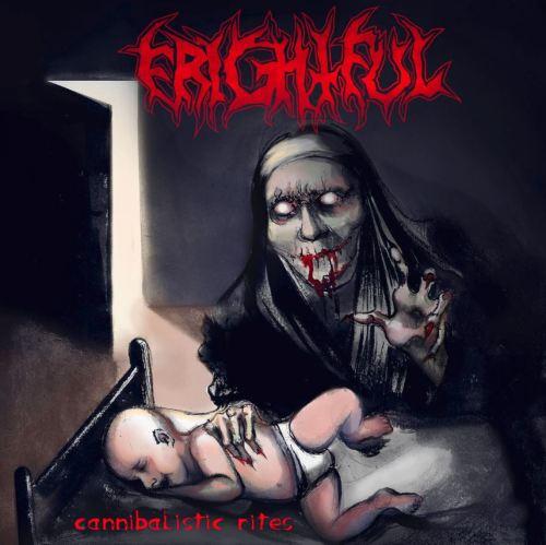 frightful1