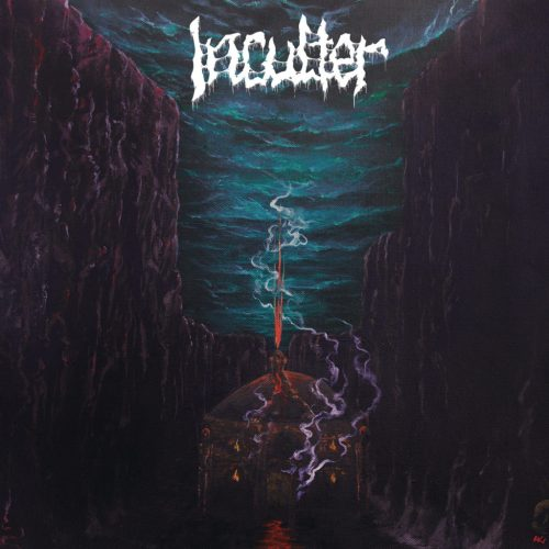 Inculters-Fatal-Visions-album-cover-artwork-1024x1024.jpg