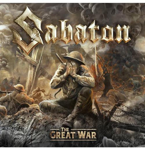 brs-sabaton-the-great-war_580624e1-f559-419b-ae25-1ab729b2e31c_800x.jpg
