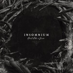 insomnium-Heart-Like-A-Grave-2019-500x500