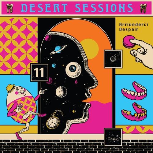 Desert_Sessions_Vol.11.jpg