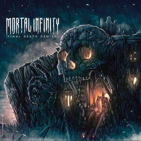inferi2-mortalinfinity