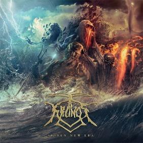 marinaro2-kronos
