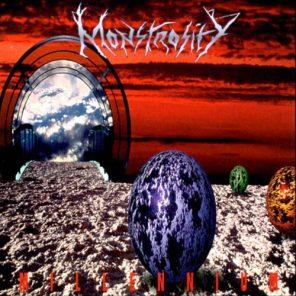 Monstrosity-Millenium