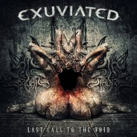 vuoto3-exuviated