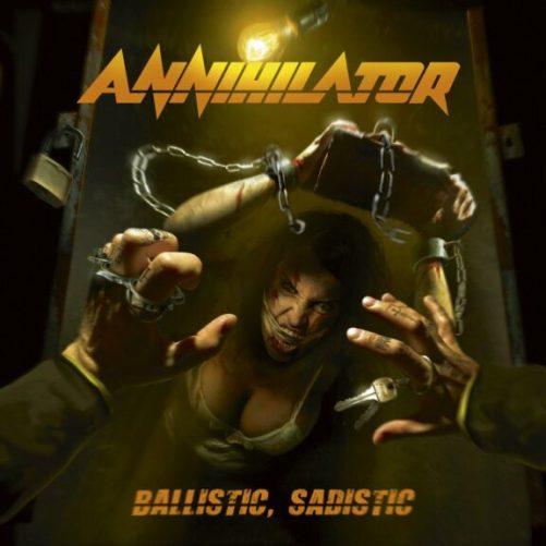 ballistic-sadistic