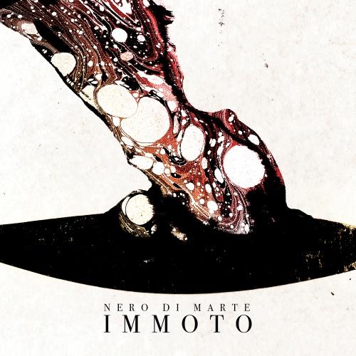 Nero-Di-Marte-Immoto-01