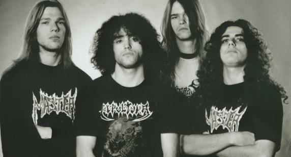 pestilence_deathmetal_decibel-572x308