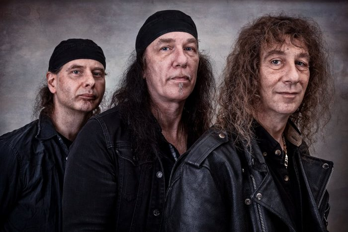 anvil-band