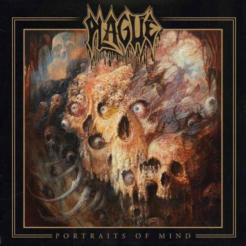Plague-Portraits-Of-Mind
