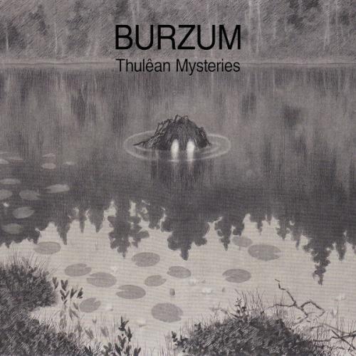 BURZUM-Thulêan-Mysteries-2020_lowres.jpg