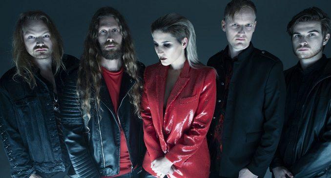 Delain-Band-2019-678x365