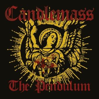 candlemass_the_pendulum