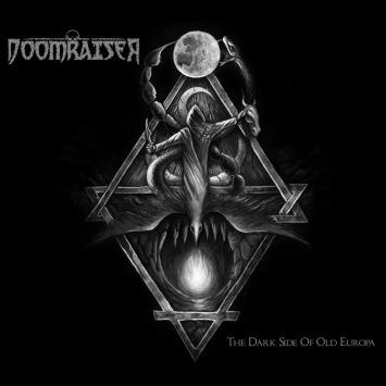 DOOMRAISER-The-Dark-Side-of-Old-Europa-2019